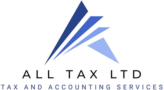 All Tax Ltd